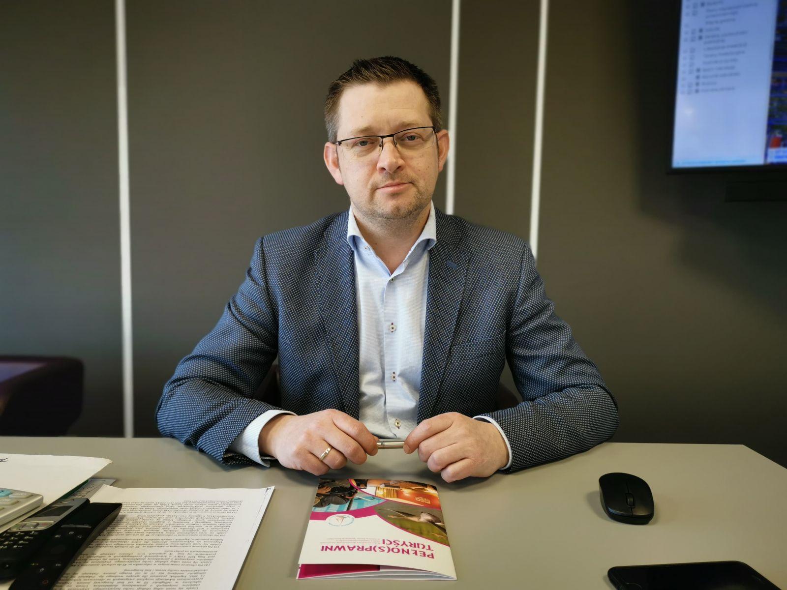 Samorząd pomoże fundacji w remoncie budynku w Wąsoszach